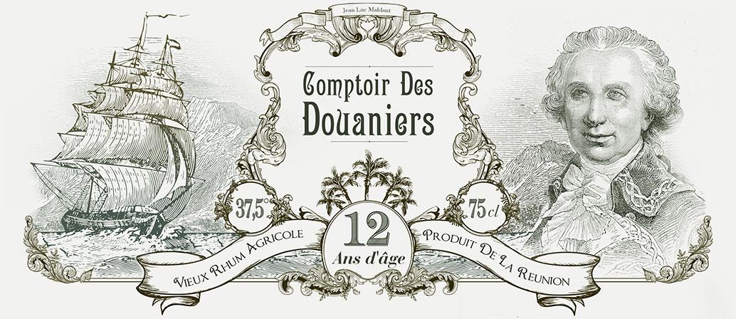 CptoireDesDouaniers